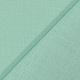 Шитье ручной работы. Немецкий хлопок пастельно-зеленый. Ткани из Германии (Hobbyundstoff). Интернет-магазин Ярмарка Мастеров. Пастельные тона
