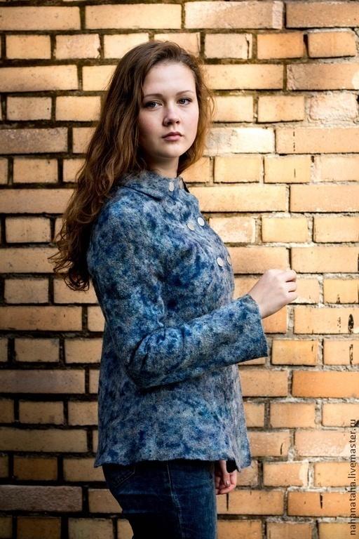 Модель-Лиза Костина
