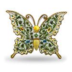 Decorceramica - Ярмарка Мастеров - ручная работа, handmade