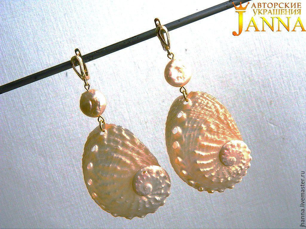 Earrings Philippines From Sea Ss And River Pearls In Gold