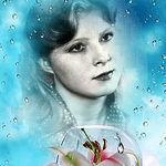 Александра Николаевна - Ярмарка Мастеров - ручная работа, handmade