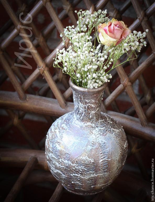 Сухоцветы в вазе купить цветы где купить фрезии