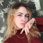 Дарья Тур (happpytoys) - Ярмарка Мастеров - ручная работа, handmade