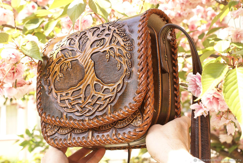 752fdc1c537f Купить мужские сумки в интернет-магазине на Ярмарке Мастеров с доставкой