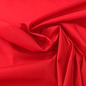 Материалы для творчества ручной работы. Ярмарка Мастеров - ручная работа Поплин, сток Prada (арт. 7162). Handmade.