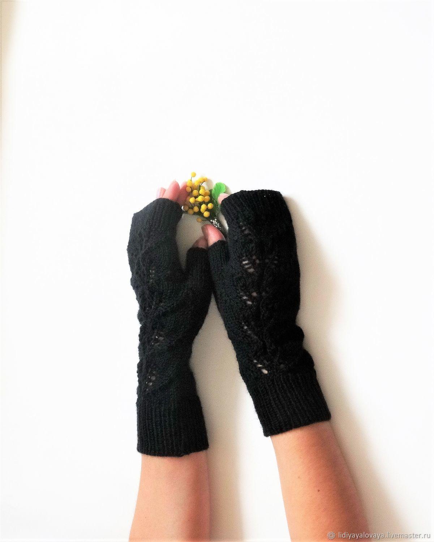 mitts, mitts to buy fingerless gloves winter, fingerless gloves for women, fingerless gloves autumn mittens heathered, black, fingerless gloves.