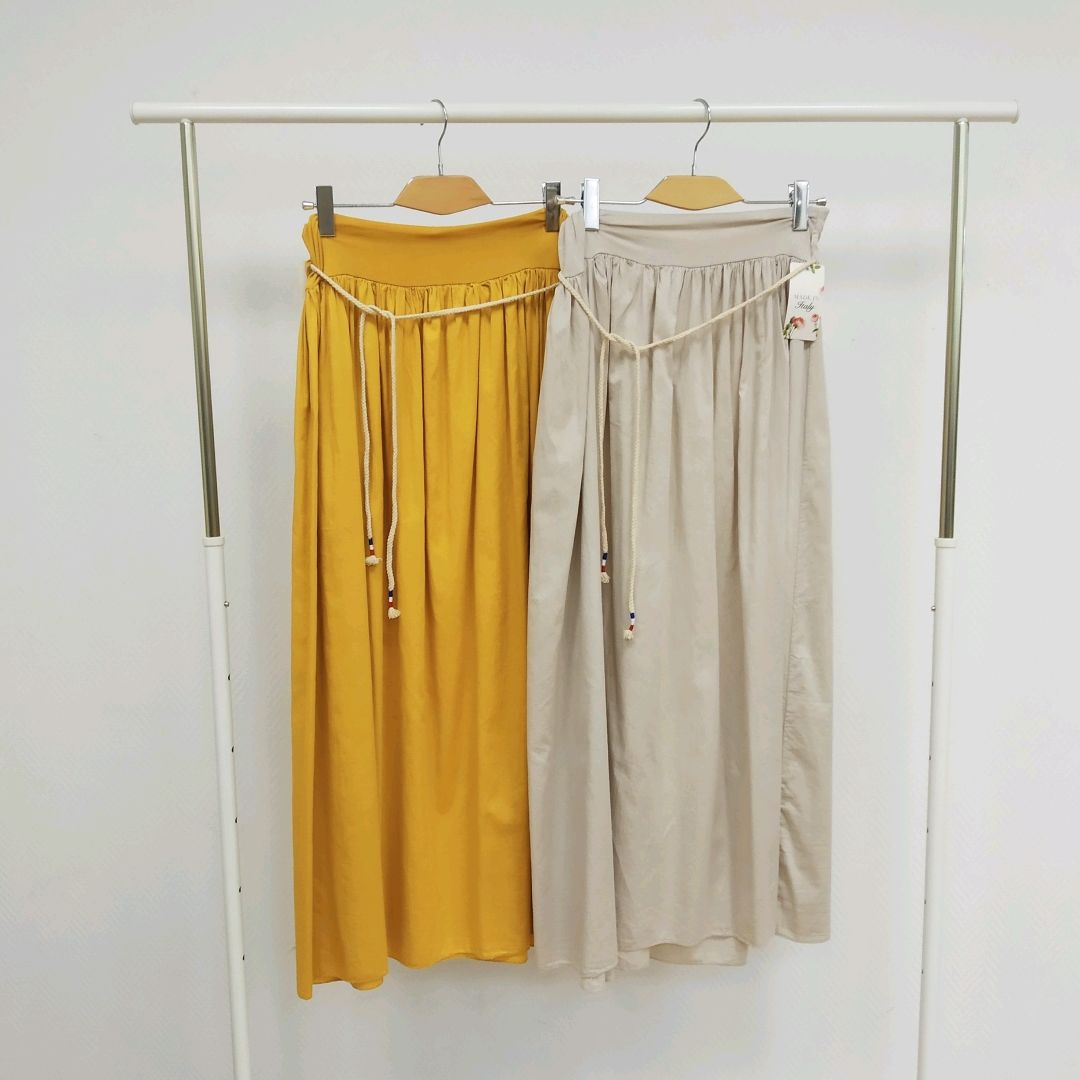 Summer Maxi skirt, Skirts, Moscow,  Фото №1