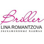 Lina (brillerdress) - Ярмарка Мастеров - ручная работа, handmade