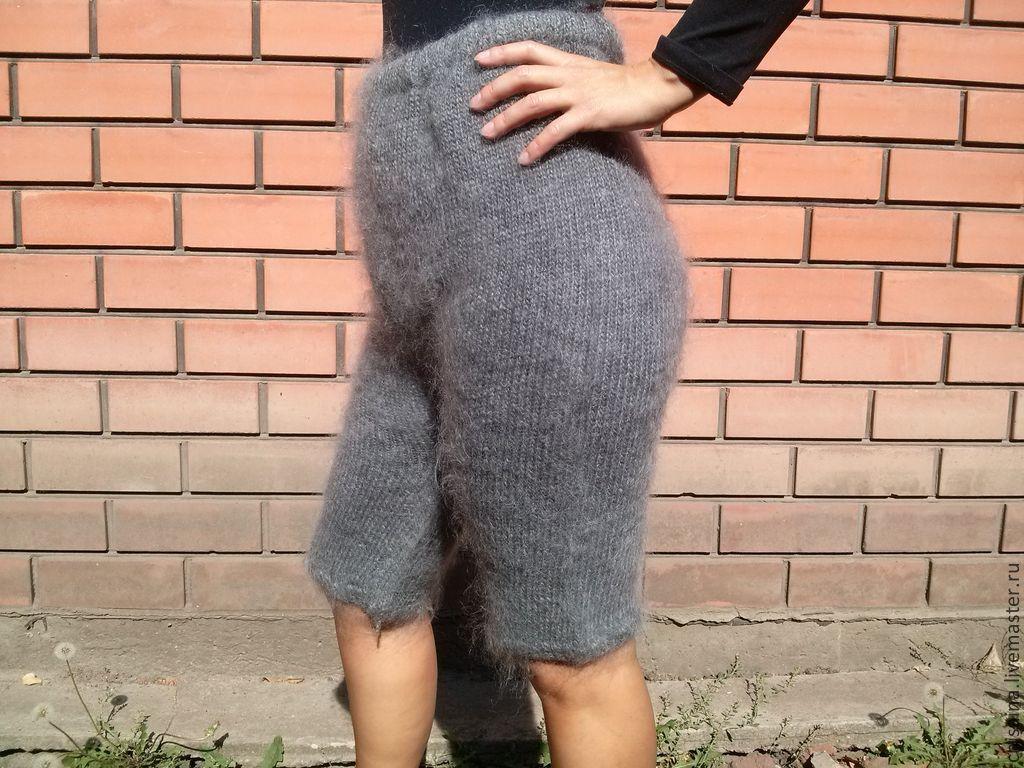 Приглашения, смешные картинки панталоны