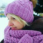 Рудая Наталья - Ярмарка Мастеров - ручная работа, handmade