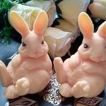 Happy soap - Ярмарка Мастеров - ручная работа, handmade