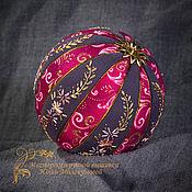 Сувениры и подарки handmade. Livemaster - original item balloon №2. Handmade.