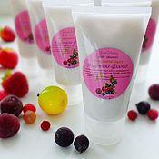 Косметика ручной работы handmade. Livemaster - original item Lifting vitamin FORTIFICATION of fluid 40 ml. Handmade.