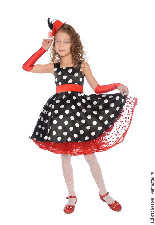 Купить Платье Девочек Магазины