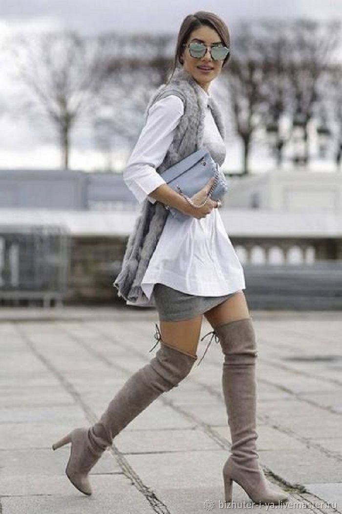 Винтаж: Актуальное решение для красивой женщины, Винтажная обувь, Москва, Фото №1