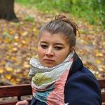 Наташа - Ярмарка Мастеров - ручная работа, handmade
