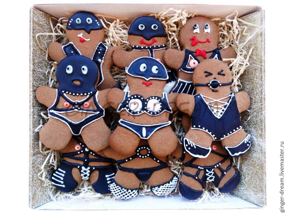 купить фото порно печенье