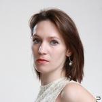 Ольга Владимирова - Ярмарка Мастеров - ручная работа, handmade