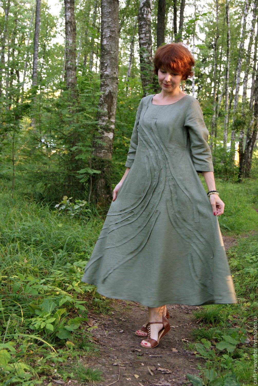 Полынь женская одежда каталог с доставкой