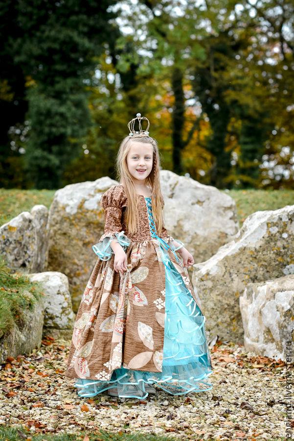 платье для выпускной казахстане купит