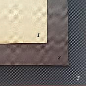 Материалы для творчества ручной работы. Ярмарка Мастеров - ручная работа Подошва для кукольной обуви 3 цвета. Handmade.