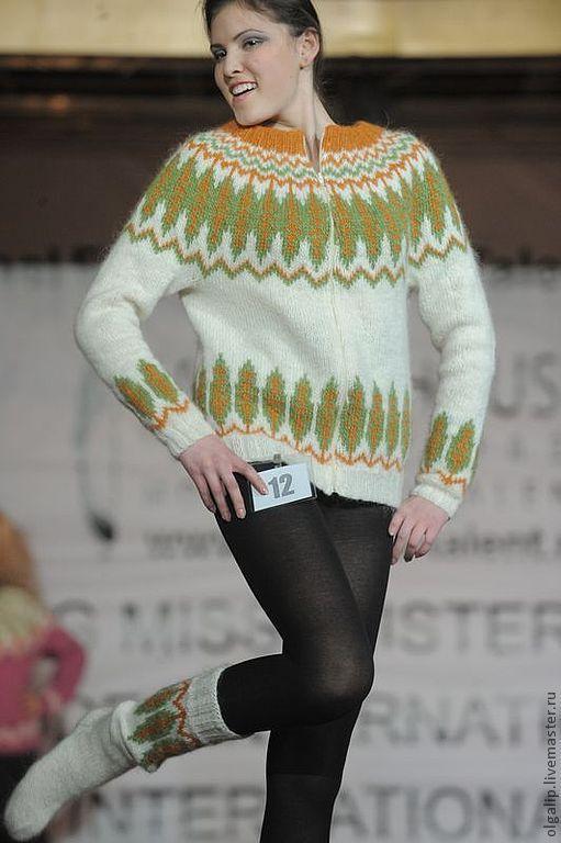 Показ моделей на международном Форуме моделей, талантов и дизайнеров FashionHouse  International, Москва\r\nМодель - Линара Сабитова