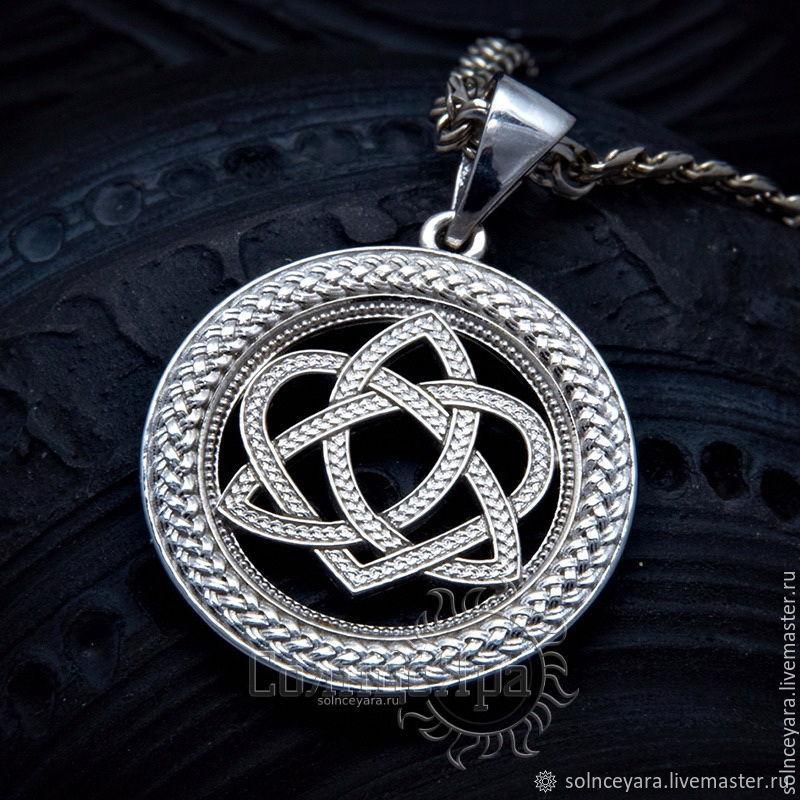 прозрачности кельтский узел любви фото сайте копарей