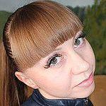 Ирина Кулинкина (kulin84) - Ярмарка Мастеров - ручная работа, handmade