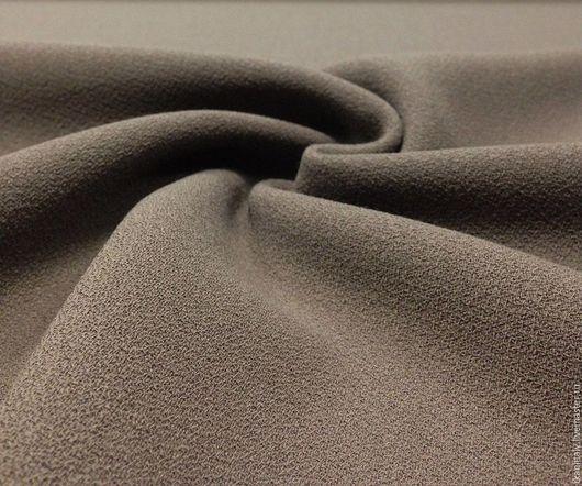 шерсть-эластан ширина 146 см цена 3930 руб. арт. 41376