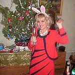 Светлана Краевская(Шевченко) (svetlana2016) - Ярмарка Мастеров - ручная работа, handmade