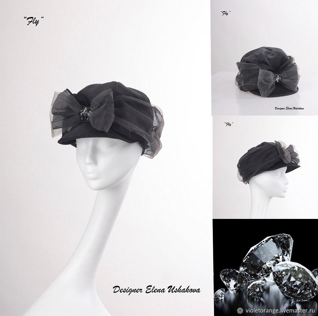 4119fdb127a Cap. Cap. caps. Grey cap. Black cap. The original caps – shop online ...