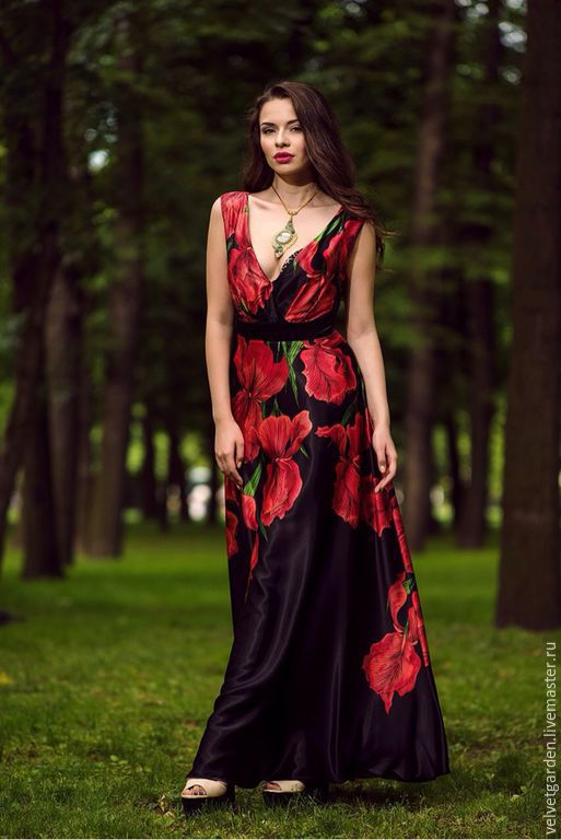Купить платья со скидкой 50