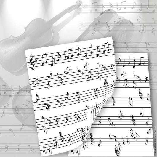 белый. серый. черный. белый и черный. музыка. ноты. скрипка. музыкальные инструменты. фотокартина музыка.  фотокартина.  фотокартина авторская. фотокартина ноты. фотокартина скрипка. картина о музыке.