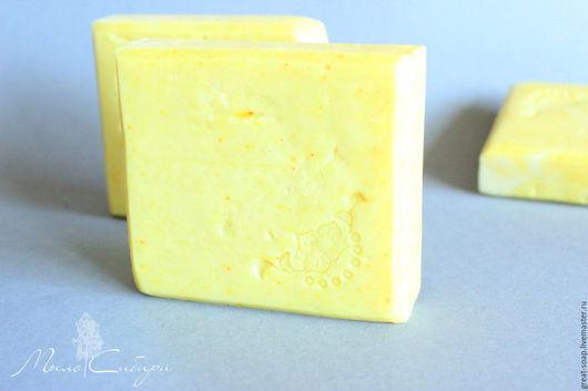 Мыло ручной работы. Ярмарка Мастеров - ручная работа. Купить Мыло с нуля с ароматом напоминающим Jadore, супер-шелковое. Handmade.
