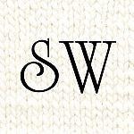 Sweet.Wool - Ярмарка Мастеров - ручная работа, handmade