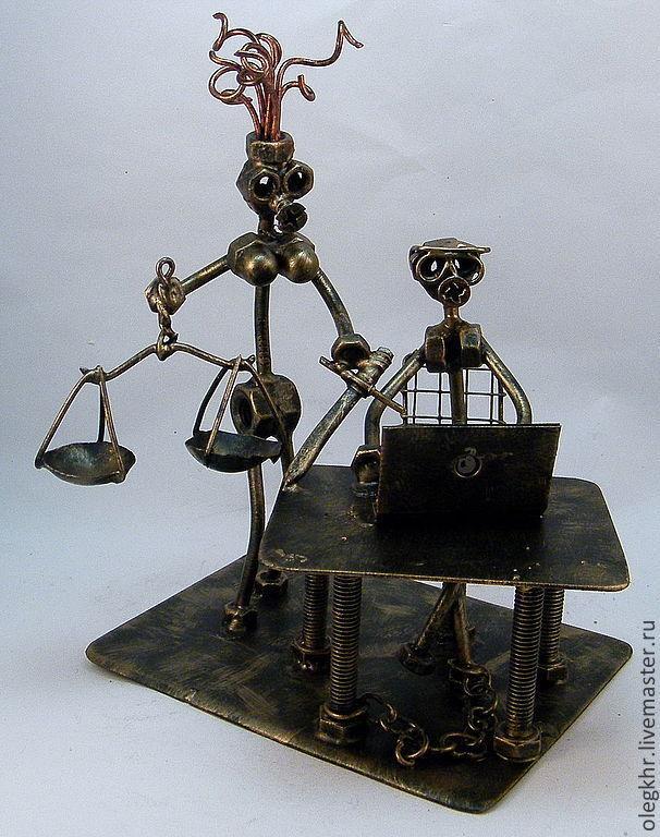 Lawyer- 'workaholic', Model, Vitebsk,  Фото №1
