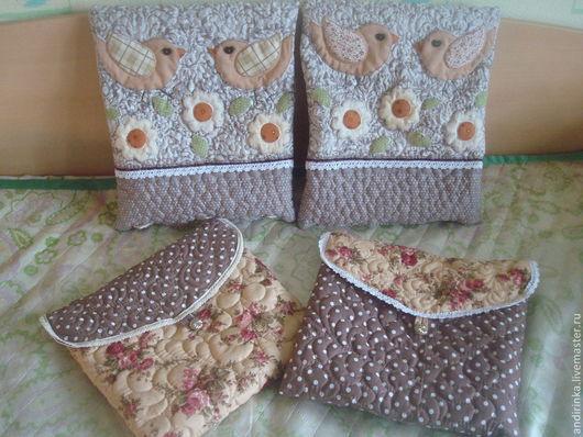 Текстиль, ковры ручной работы. Ярмарка Мастеров - ручная работа. Купить декоративные подушки. Handmade. Декоративная подушка, хлопок 100%