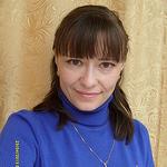 Елена Шарифуллина (SharLen) - Ярмарка Мастеров - ручная работа, handmade