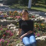 Виктория (Viktor15) - Ярмарка Мастеров - ручная работа, handmade