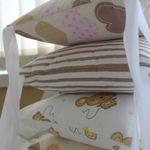 Все для малышей - Ярмарка Мастеров - ручная работа, handmade