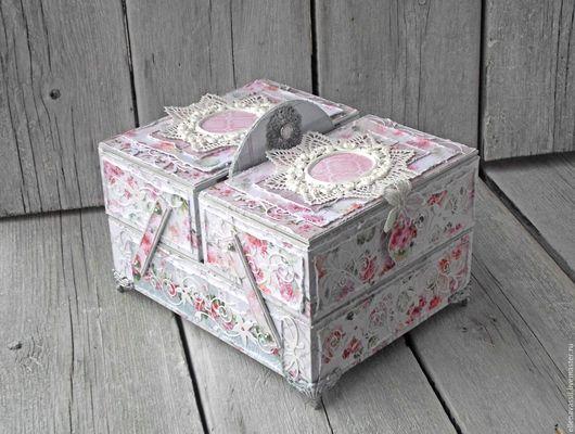 Подарки для новорожденных, ручной работы. Ярмарка Мастеров - ручная работа. Купить Мамины сокровища для двойняшек. Handmade. Кремовый, для двойняшек, вырубка