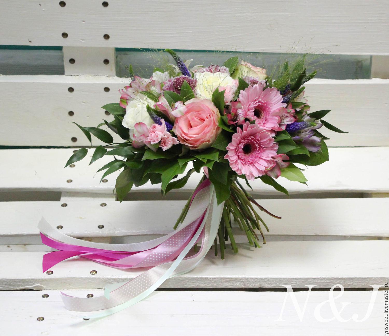 Цветы живые по почте купить купить штамбовые розы в могилёве