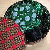 Дизайн и реклама ручной работы. Ярмарка Мастеров - ручная работа Работы на заказ, подарки на любой праздник, светильники с логотипом. Handmade.