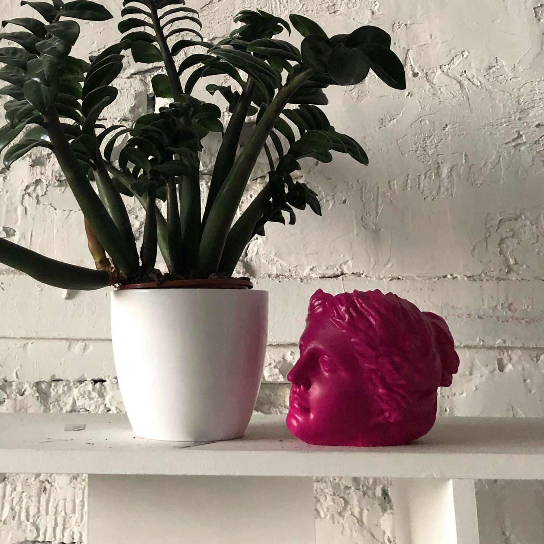 Розовая Венера, Изделия, Москва,  Фото №1