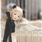 Куклы и игрушки ручной работы. Ярмарка Мастеров - ручная работа Йоко. Handmade.