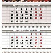 handmade. Livemaster - original item FC Spartak Moscow quarterly calendar». Handmade.