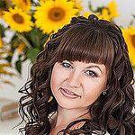 Екатерина Михина (Katerinochka1) - Ярмарка Мастеров - ручная работа, handmade