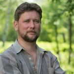 Алексей (mixeev) - Ярмарка Мастеров - ручная работа, handmade