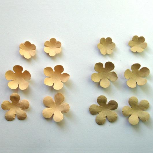 Верхний ряд - диаметр 1,5 см - 1 руб.  Средний ряд - Шиповник чашечка - 2,3 см - 1 руб. нижний ряд - Шиповник - 2,3 см - 1 руб.