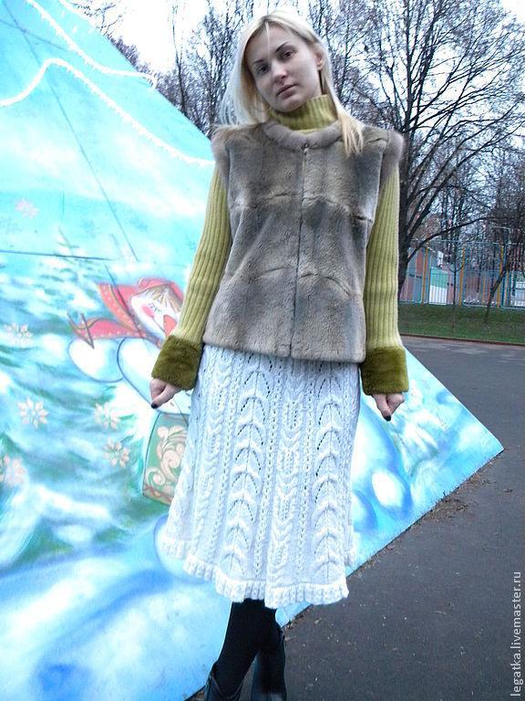 Юбки зимние Москва